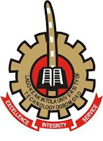 LAUTECH Second Batch Admission List