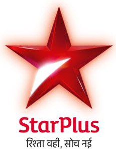 Currently broadcast on on Star Plus (Channel) What on Star Plus now, list of programs on Star Plus, Tv Schedule on Star Plus, Tv Guide of Star Plus channel list