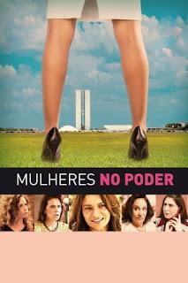 Mulheres no Poder – Nacional (2016)