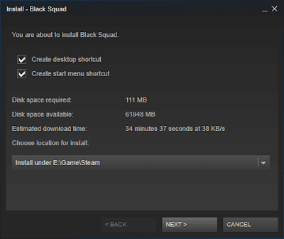 download black squad steam