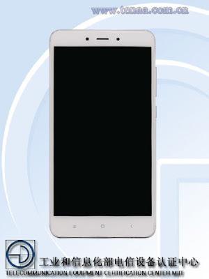 Xiaomi với màn hình kích thước lớn