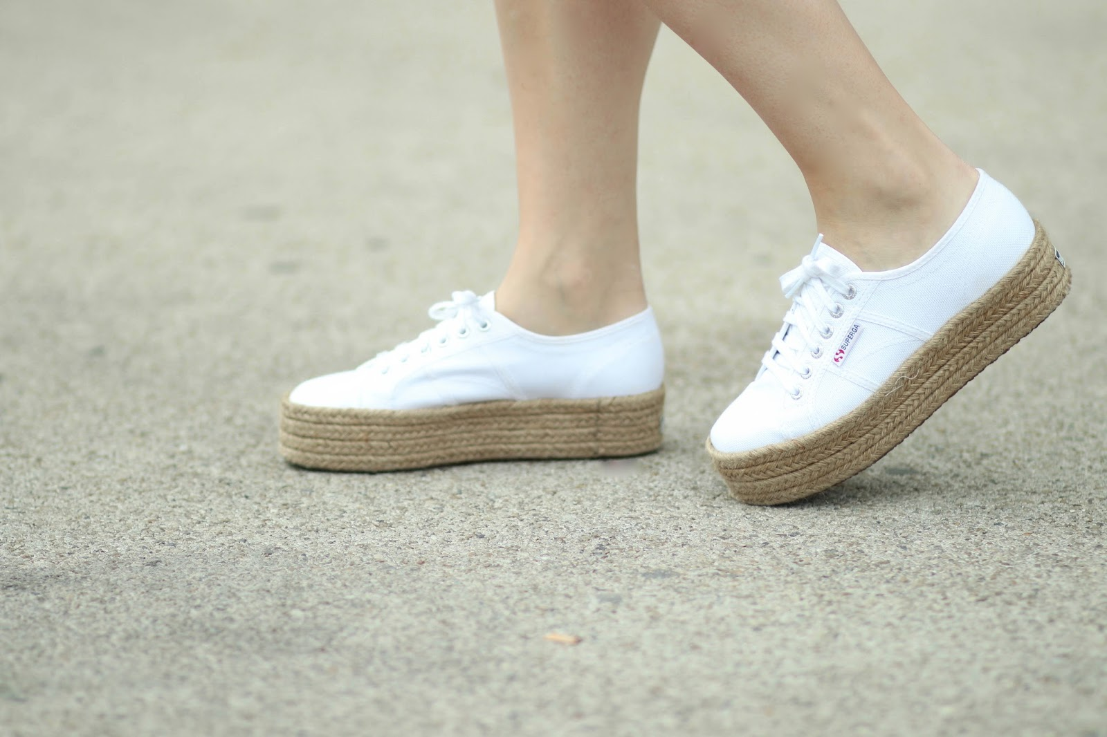 espadrilles superga parisgrenoble