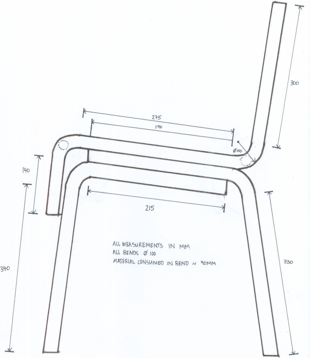 Cat Brown Furniture Design May