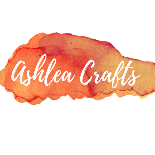 Ashlea Crafts