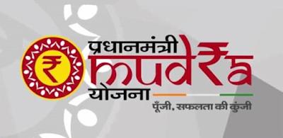 Pradhan+Mantri+MUDRA+Yojana