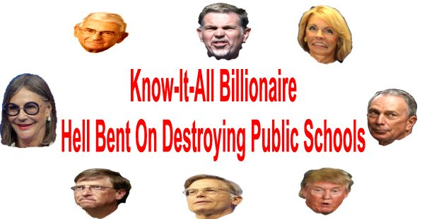 Image result for big education ape broad lausd