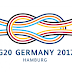 G20 Hamburg Summit 2017 Germany