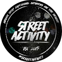 Apa Itu Street Activity?