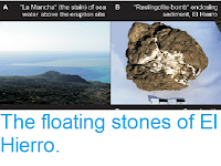 http://sciencythoughts.blogspot.co.uk/2013/08/the-floating-stones-of-el-hierro.html