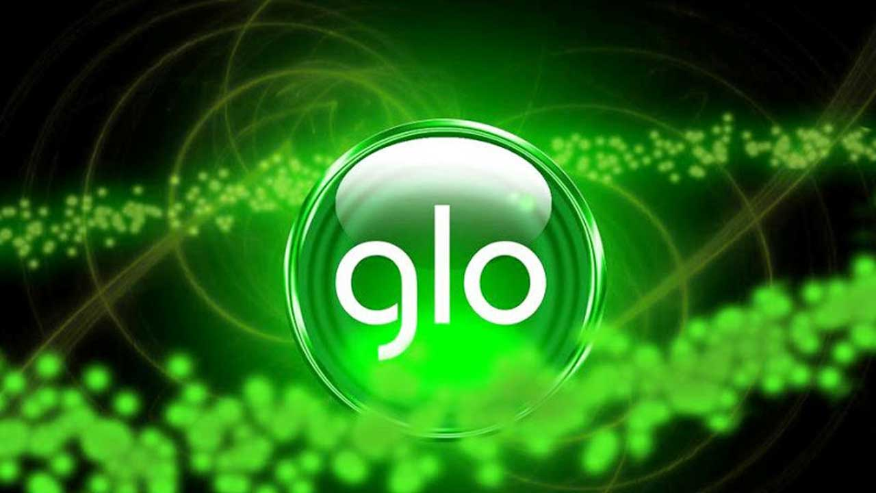 HOT: How to enjoy unlimited Glo free browsing with AnonyTun VPN