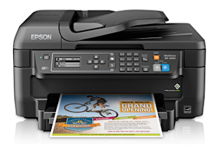 https://andimuhammadaliblogs.blogspot.com/2018/04/epson-workforce-wf-2650dwf-treiber.html
