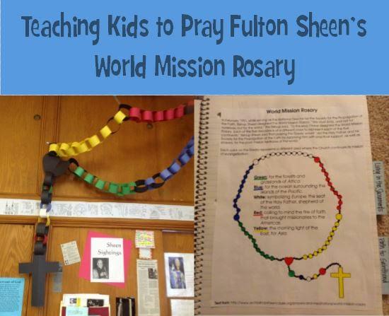 http://looktohimandberadiant.blogspot.com/2013/03/world-mission-rosary.html