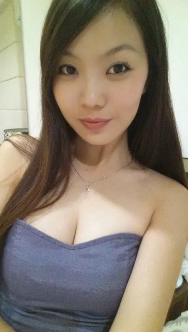 dating naked clips