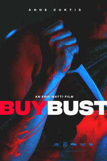 Watch BuyBust Online Free in HD