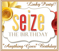 http://seizethebirthday.blogspot.com/2017/06/one-layer.html
