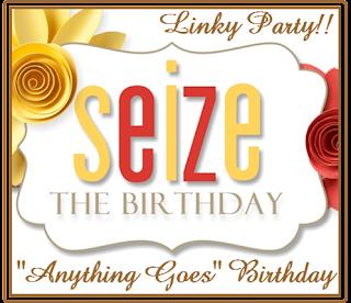 https://3.bp.blogspot.com/-95ytMRZTiA4/UdyCSwzwRGI/AAAAAAAATR0/fSF7TsMQzZg/s320/Linky+badge.png