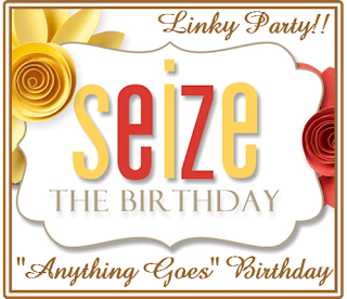 http://seizethebirthday.blogspot.com/2016/02/anything-goes.html