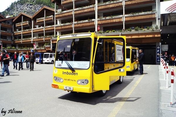 autobuze-ecologice-Zermatt-Elvetia