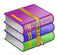 Winrar Download Full Version Offline Installer 2017