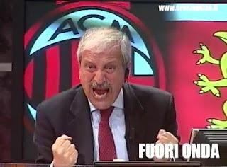Milan Crotone commento Crudeli Direttastadio