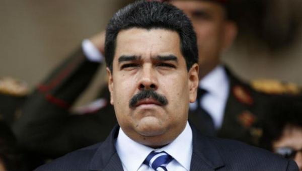 Chavista decepcionado descarga contra Maduro