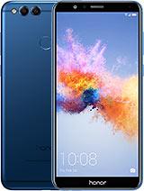 Huawei Honor 7X - Harga dan Spesifikasi Lengkap
