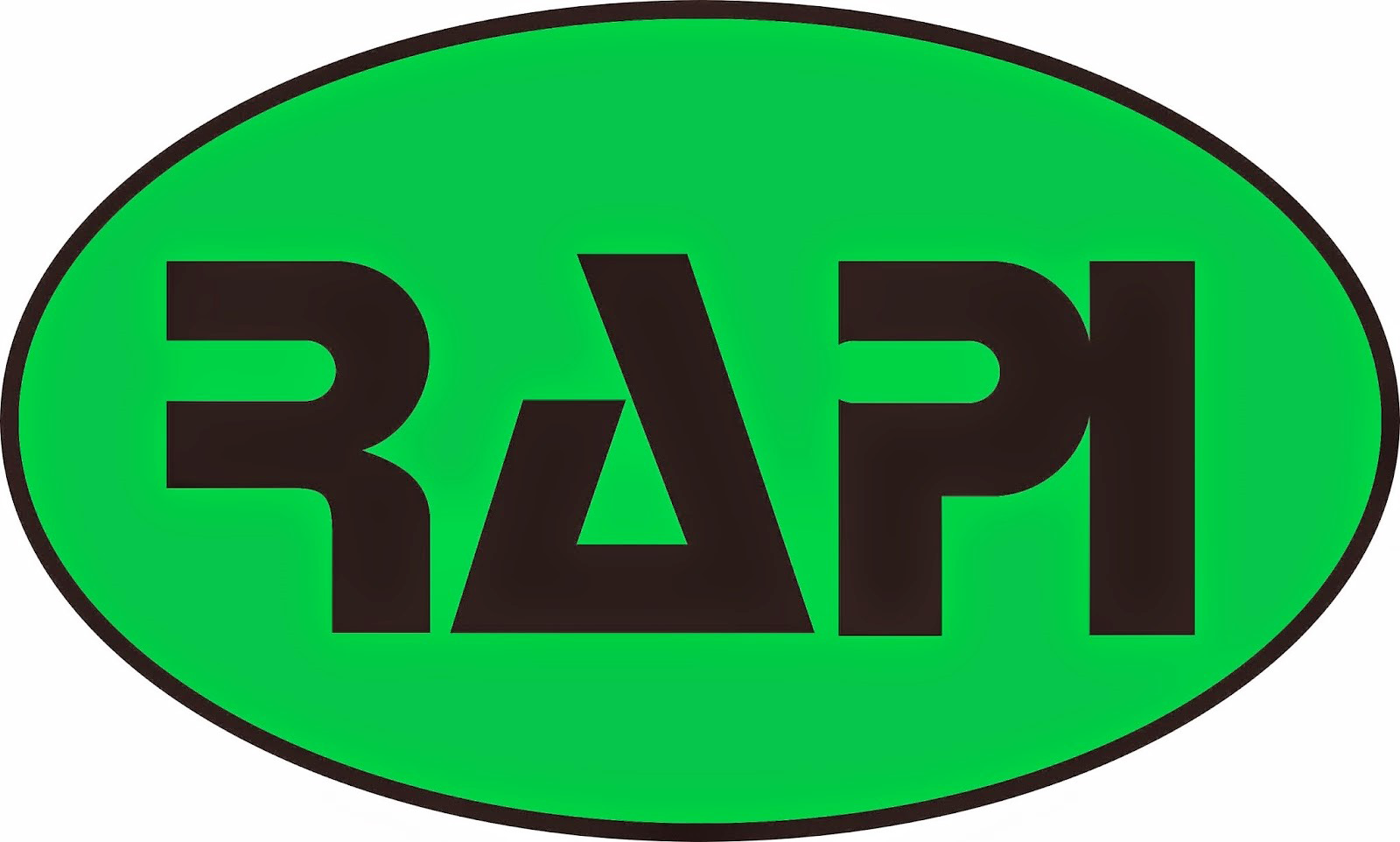 Image Result For Logo Bankom Rapi