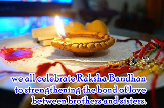 5 killer Businesses To Do This Raksha Bandhan
