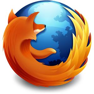 Mozilla Firefox 30.0 Final Full Version