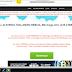 Cara Mengatasi Limit Download di Uptobox