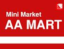 Lowongan Kerja AA Mart Kabupaten Agam April 2019