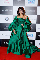 Sonam Kapoor at Vogue Women of the Year Awards 2017 ~  Exclusive 002.jpg