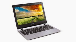 http://www.cekhargabaru.com/2015/02/review-laptop-acer-aspire-e3-111-2-gb.html