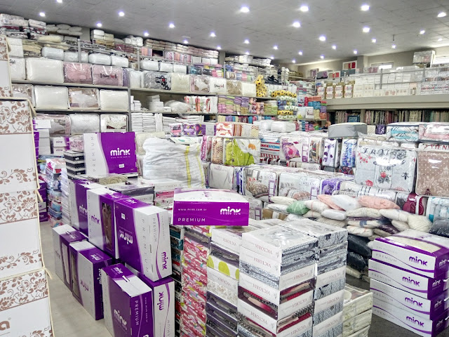 en ucuz toptan ev tekstil ürünleri imalattan satış merkezi