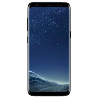 Full Firmware For Device Samsung Galaxy S8 SM-G950N
