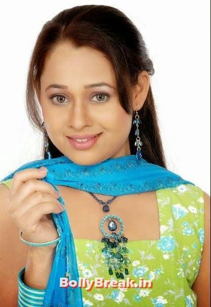 Sonalika Joshi Hot Photos, Madhavi Bhide Sexy Photo-4671