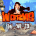 طريقة تحميل لعبة WORMS W.M.D Stars Pack نسخة GOG