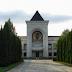 ΕΚΤΑΚΤΟ!!!Πατριαρχείο Μόσχας: «Εκκλησιαστικές Βολές κατά ριπάς» κατά της «Πανορθοδόξου» Συνόδου!!!Οδεύουμε προς την οριστική ακύρωση της «Πανορθόδοξης Συνόδου»;