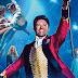Bilheteria americana de O Rei do Show supera a de La La Land - Cantando Estações