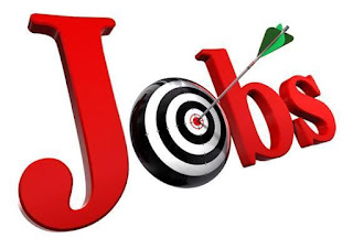 Sales promoter jobs