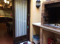 casa en venta calle maestro guerrero castellon terraza1