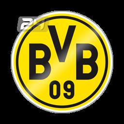 a420438b7 Myblogtalk  Borussia Dortmund Logo and Kits Urls - 2017 2018