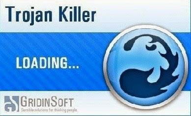 Trojan%2BKiller