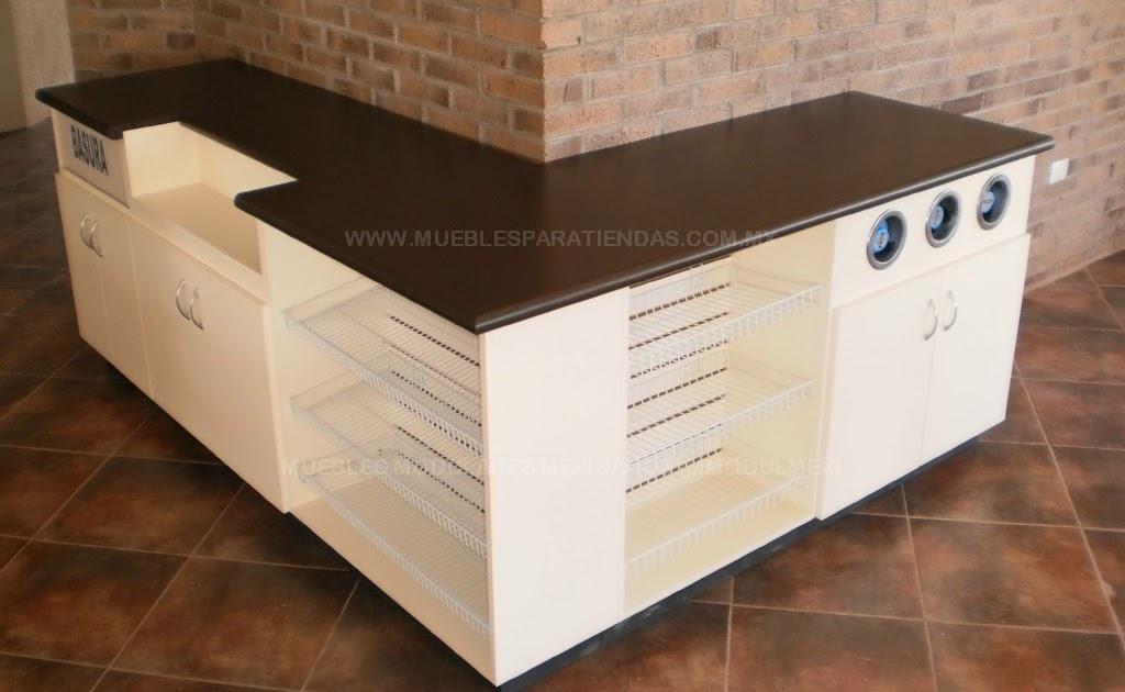 Muebles de oficina muebles de madera mobiliario de for Tiendas de muebles para restaurantes