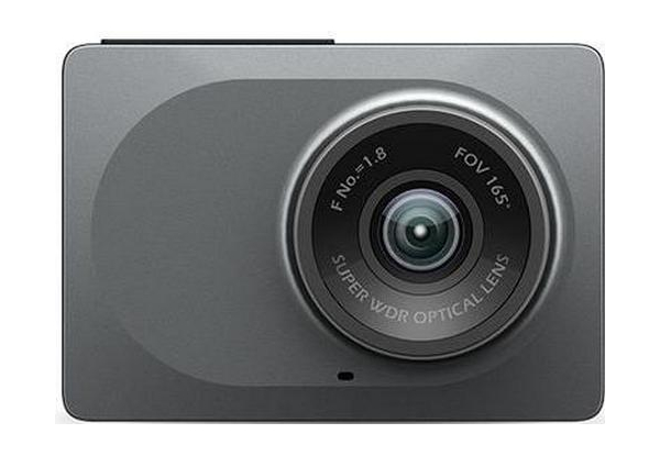 Xiaomi Yi Car DVR 1080P WiFi