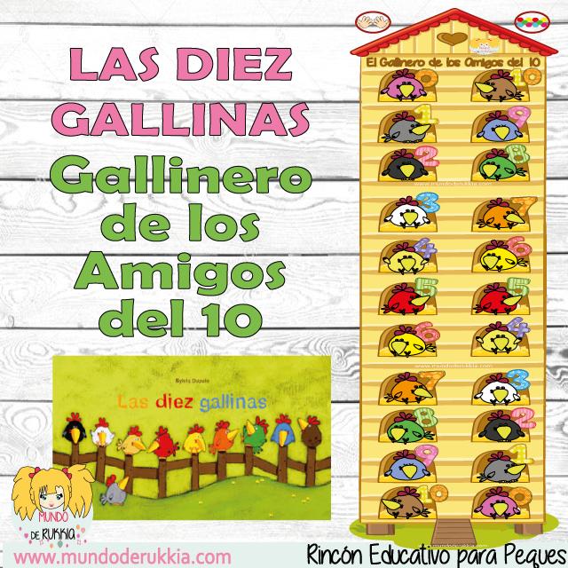 diez-gallinas-gallinero-amigos