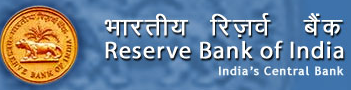RBI Recruitment 2015 Junior Engineers Apply Online Applications at www.rbi.org.in
