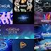[AGENDA] ESC2019: Saiba como acompanhar todos os eventos do 'Super Sábado Eurovisivo'