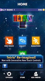 Download TETRIS® for Android