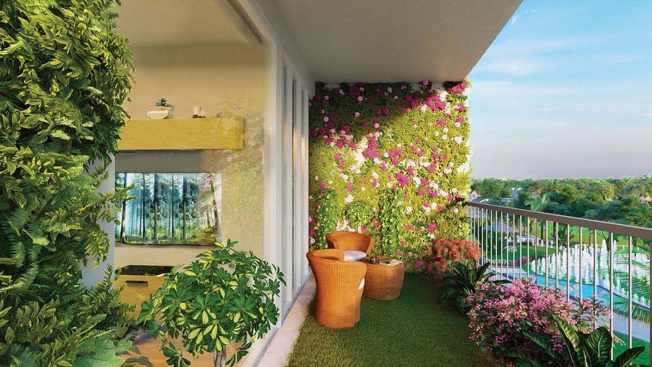 Nội thất bàn giao căn hộ Imperia Sky Garden 423 Minh Khai